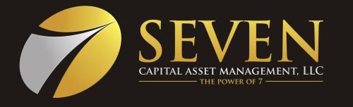 Seven Capital Asset Management Logo