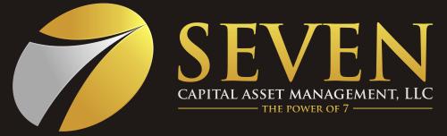 Seven Capital Asset Management